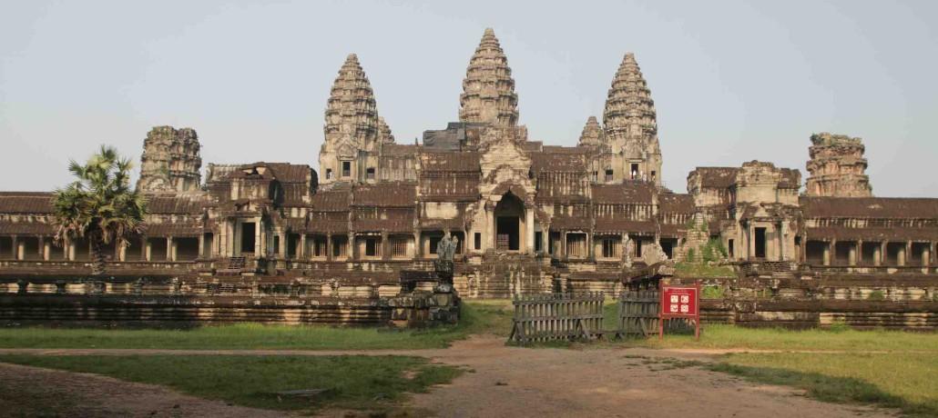 Angkor-Vat-3