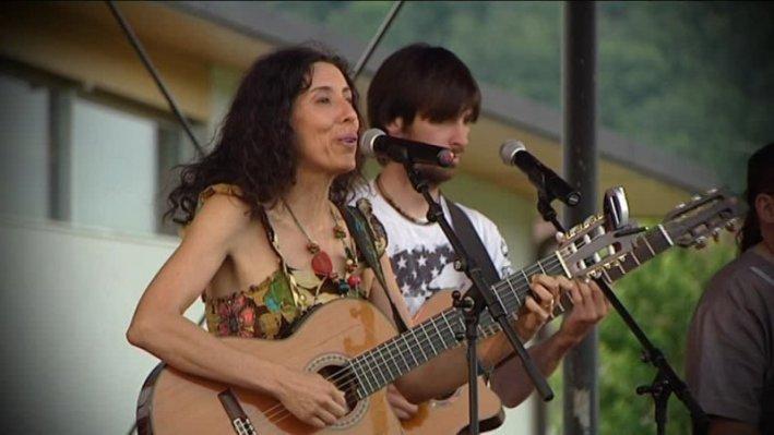 concert-latino-festif-caicedo