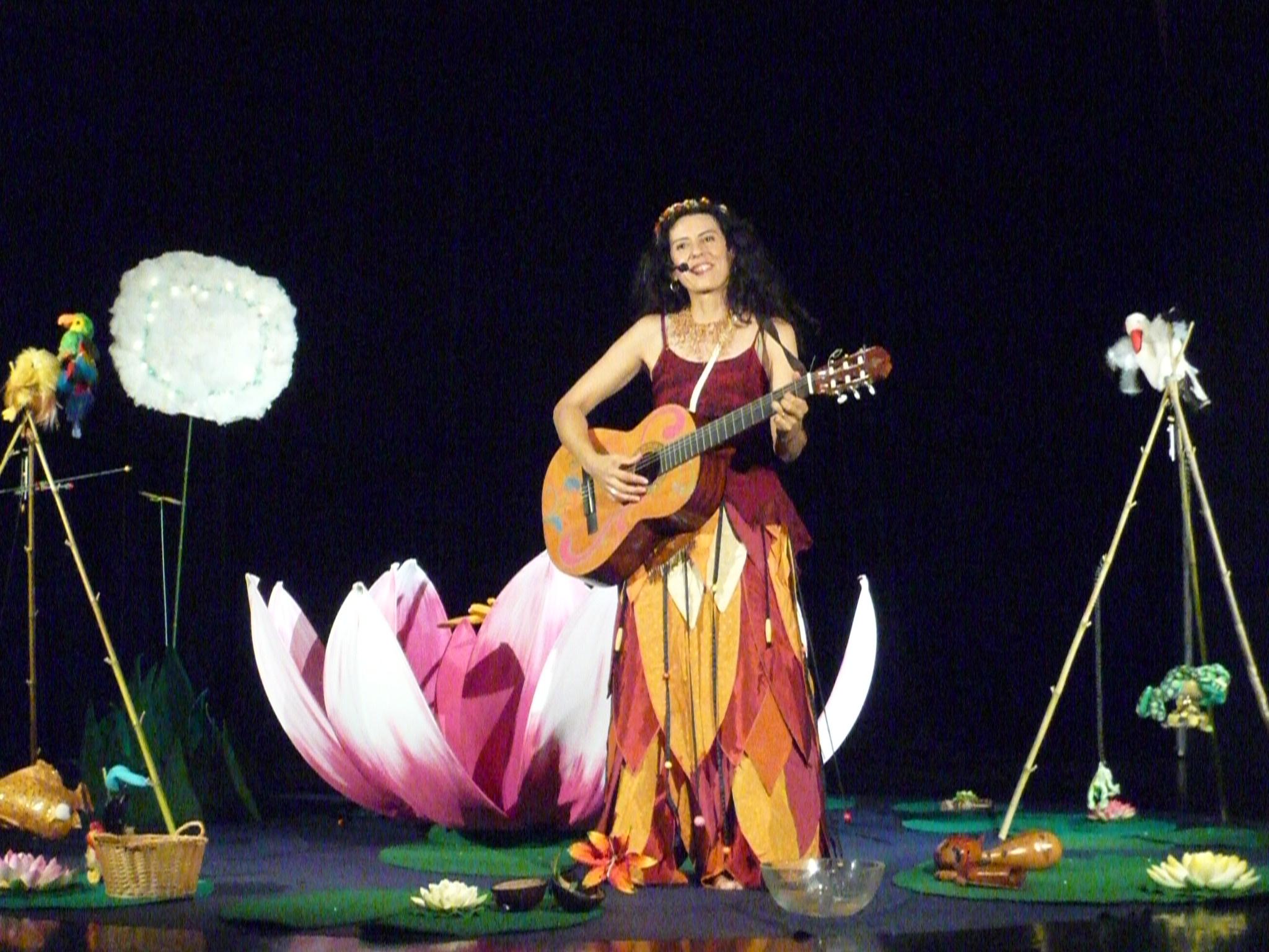 spectacle-musical_tout_petits_gotita15