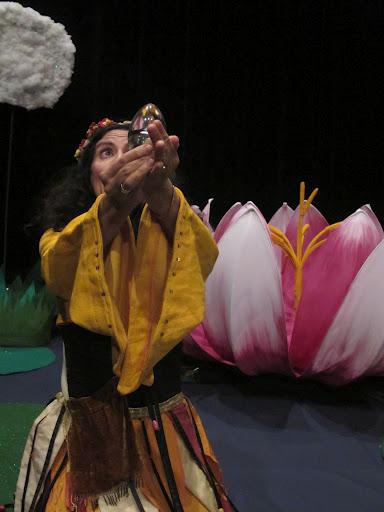 spectacle-musical_tout_petits_gotita7