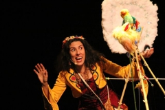 spectacle-musical_tout_petits_gotita1