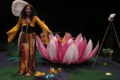 spectacle-musical_tout_petits_gotita5