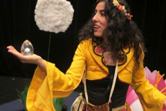 spectacle-musical_tout_petits_gotita6;jpg