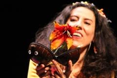 spectacle-musical_tout_petits_gotita9