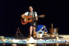 spectacle_conte_miusique_la_tulpa12