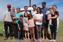 Famille-et-nous-1030x688