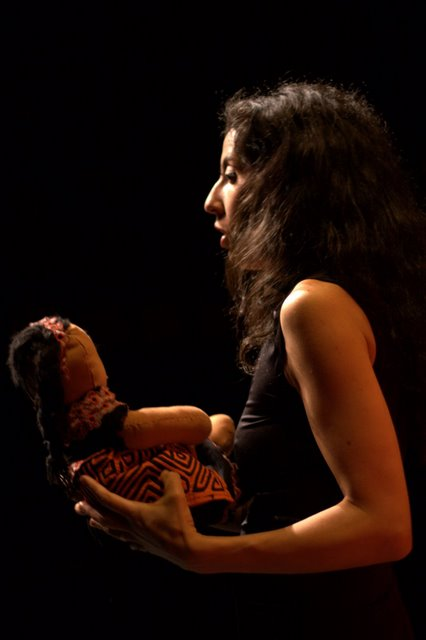 Spectacle.conte.musique_enfants_voyage_paquita11