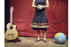 le-voyage-paquita-bibliobernin