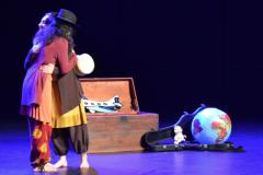 VADUM-spectacle-enfant3
