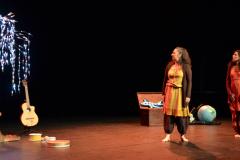 VADUM-spectacle-enfant4