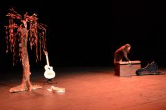 VADUM-spectacle-enfant7