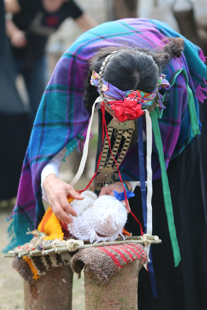 spectacle-theatre-contes-kultrun-mapuche10