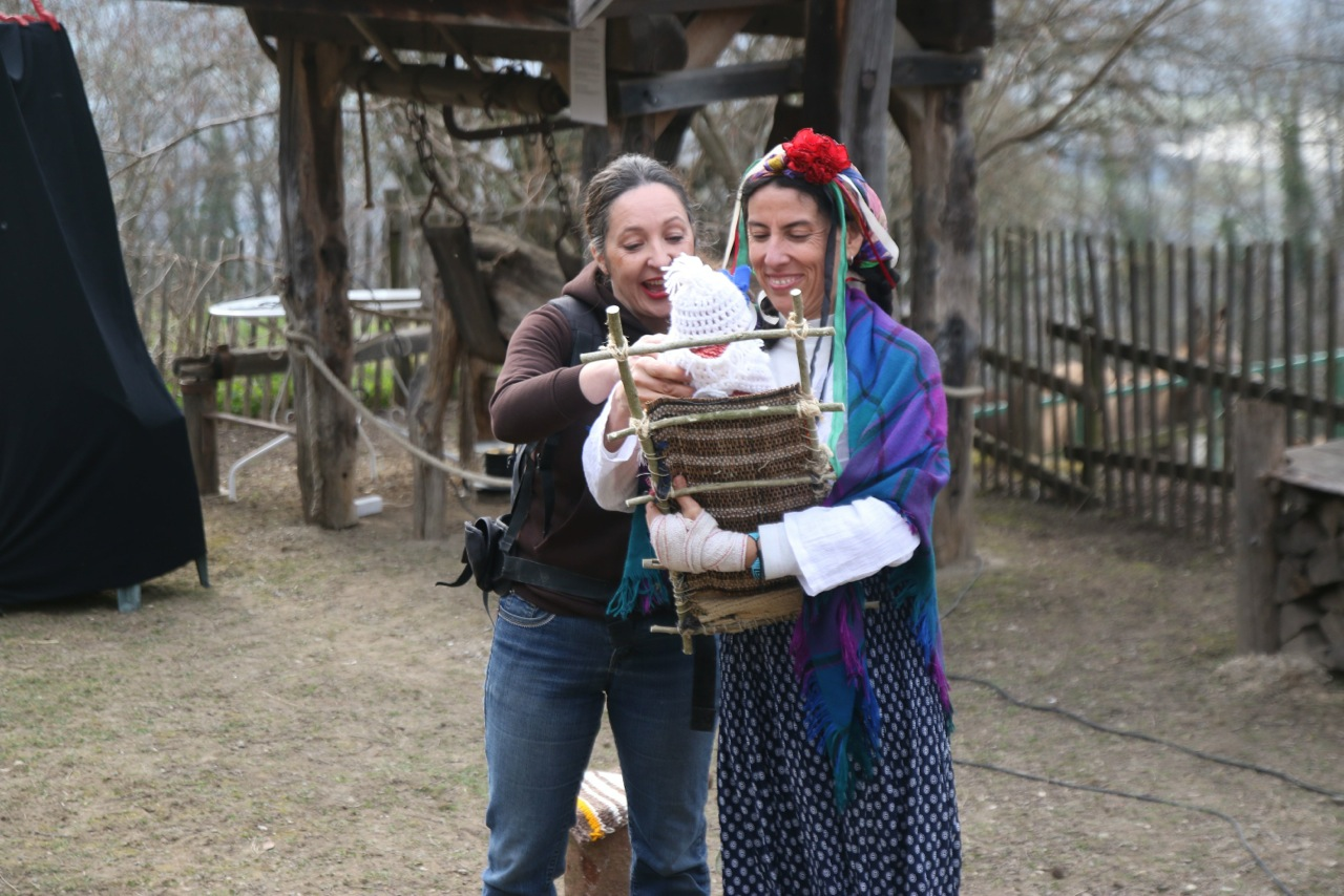 spectacle-theatre-contes-kultrun-mapuche5