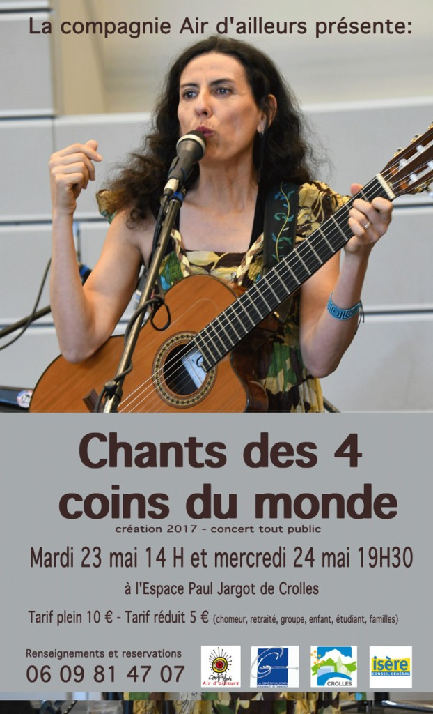 chants-de-4-coins-du-monde2