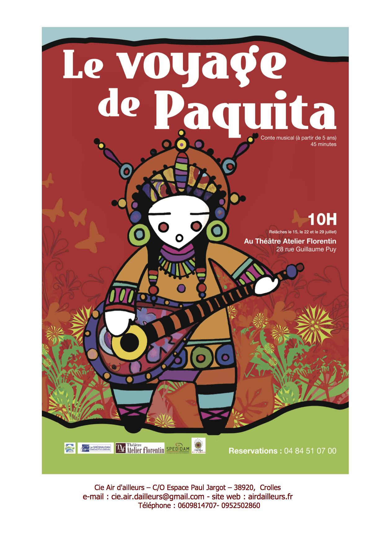 presse-paquita-avignon1