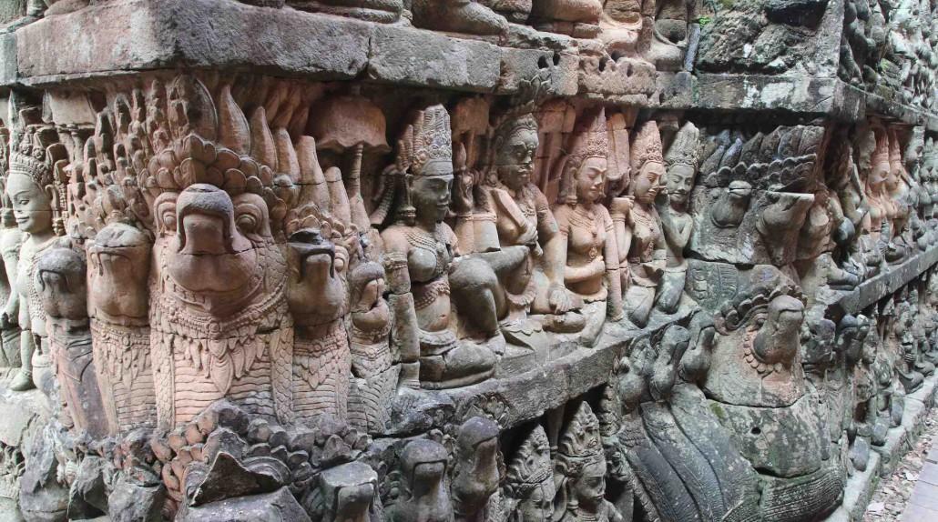 Temple-31-1030x574