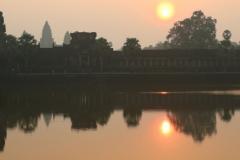 Angkor-Vat-1030x527