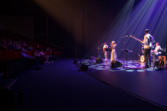 concert-world-caicedo8