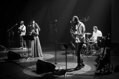 concert-world-caicedoNB