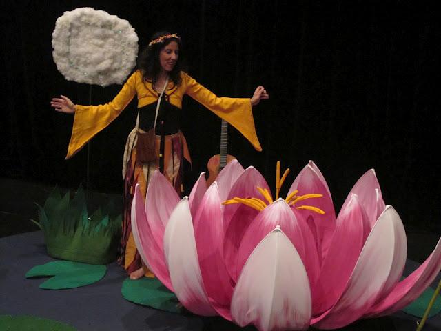 spectacle-musical_tout_petits_gotita3