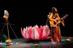 spectacle-musical_tout_petits_gotita11