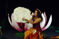 spectacle-musical_tout_petits_gotita14