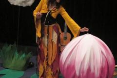 spectacle-musical_tout_petits_gotita2