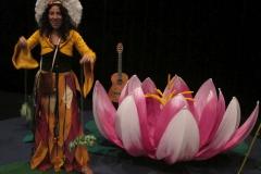 spectacle-musical_tout_petits_gotita4jpg