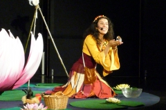 spectacle-musical_tout_petits_gotita8