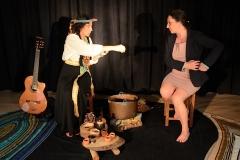 spectacle_conte_miusique_la_tulpa5
