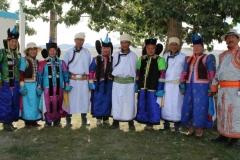 Group-1030x573