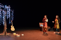 VADUM-spectacle-enfant10