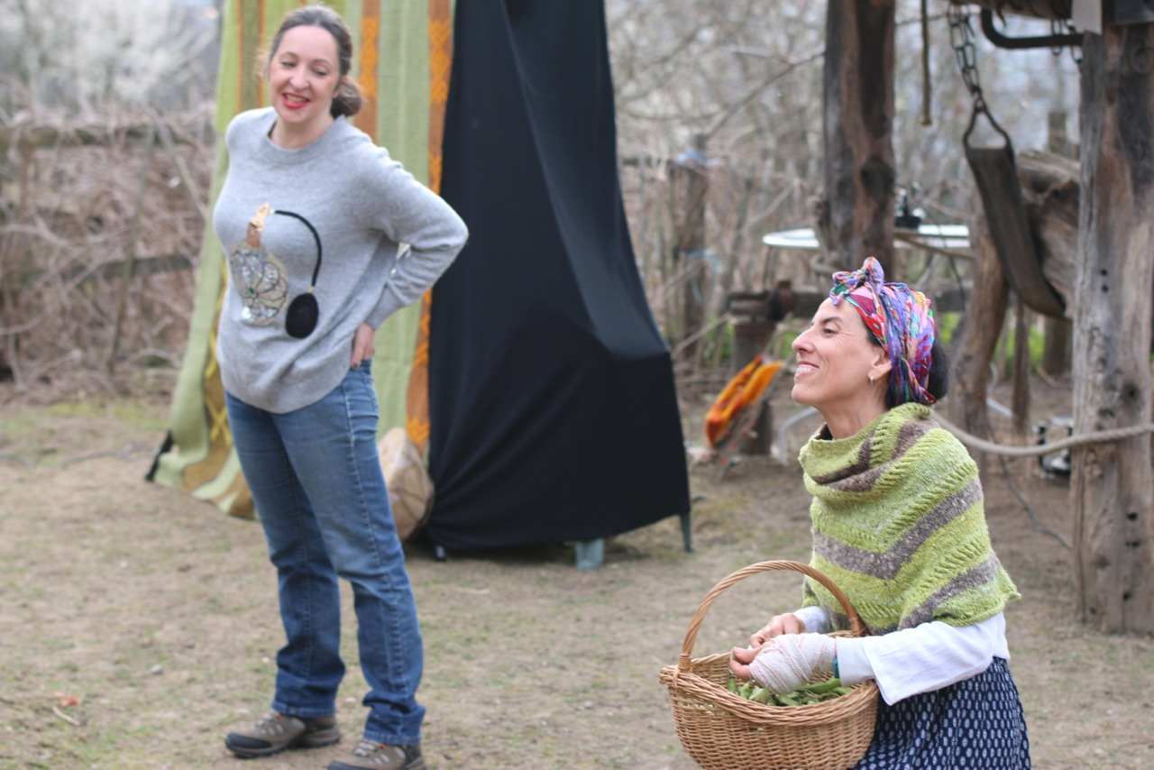 spectacle-theatre-contes-kultrun-mapuche2