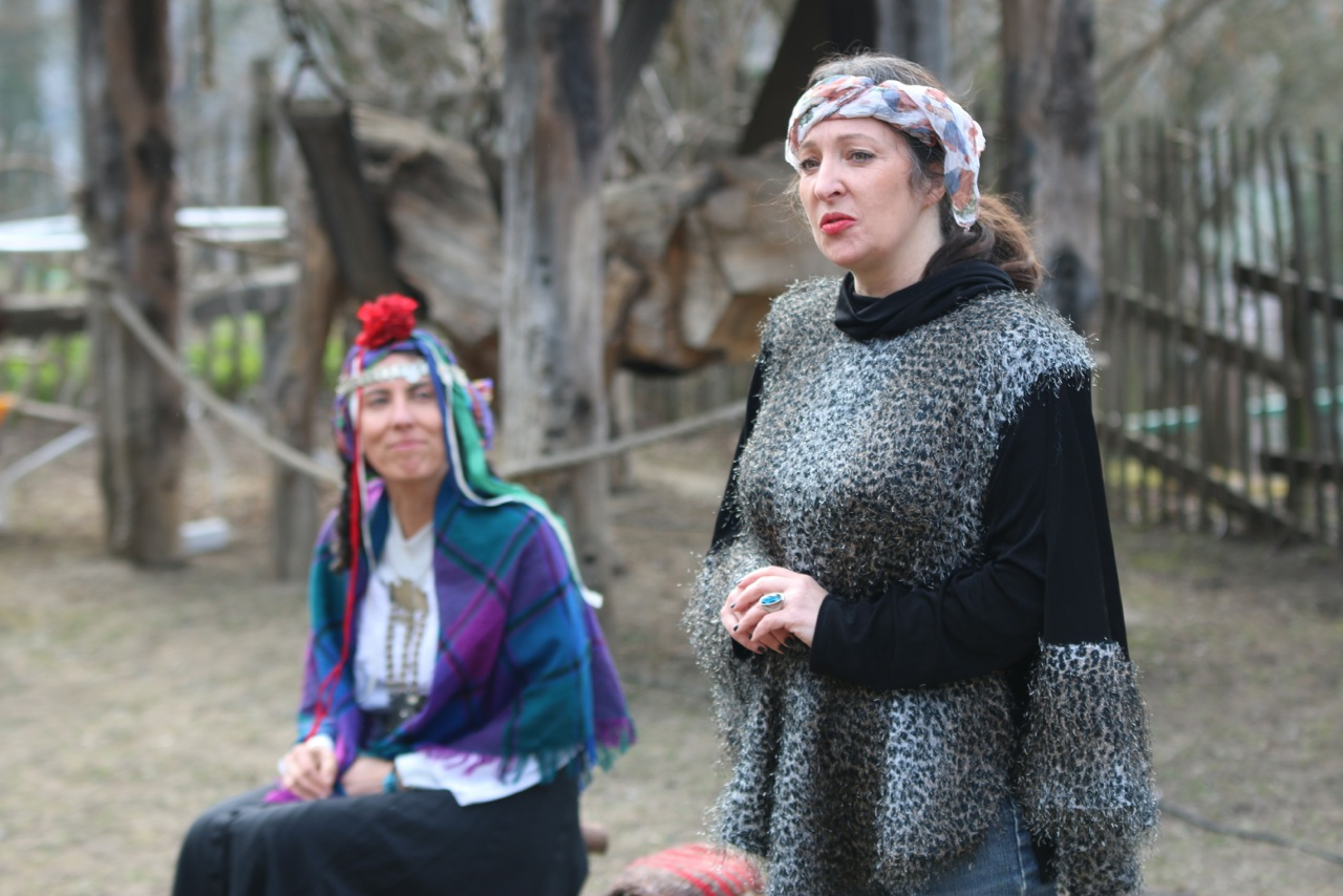 spectacle-theatre-contes-kultrun-mapuche9