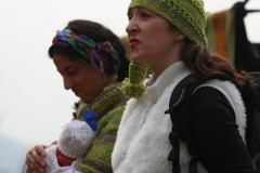 spectacle-theatre-contes-kultrun-mapuche11