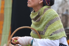 spectacle-theatre-contes-kultrun-mapuche3
