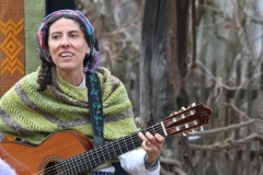 spectacle-theatre-contes-kultrun-mapuche7